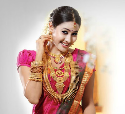 indian bridal makeup wear hairstyles dresses jewellery