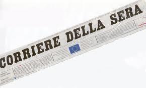 CLICK HERE UNDER-Crescono i disabili disoccupati «In Italia sono 750mila»