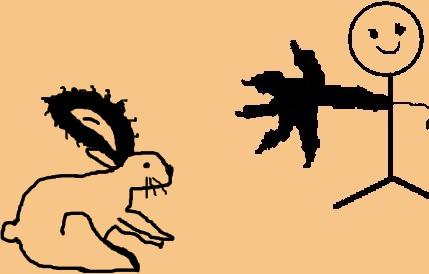 http://1.bp.blogspot.com/-YsnGKqyBTnQ/TzryPTSxfeI/AAAAAAAAAIQ/5mPfnXs1Ue4/s1600/hysterical-bobby-bunny-edema-contest.jpg