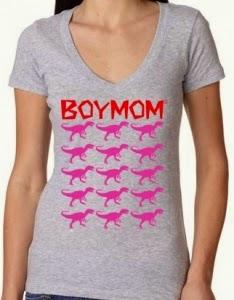 Boymom coupon code