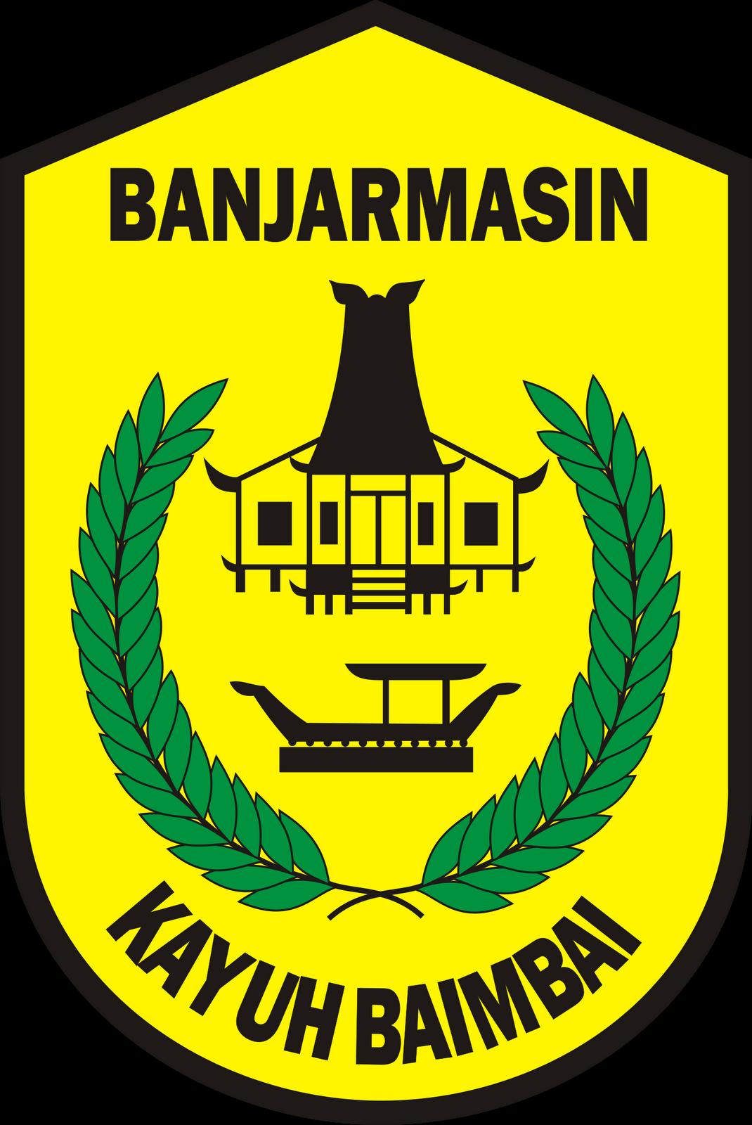 Pengumuman CPNS Kota Banjarmasin - Kalimantan Selatan