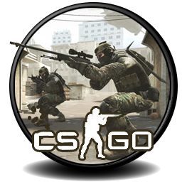 [Image: counter_strike__go_icon_by_gigobyte98-d48ya1z.png]