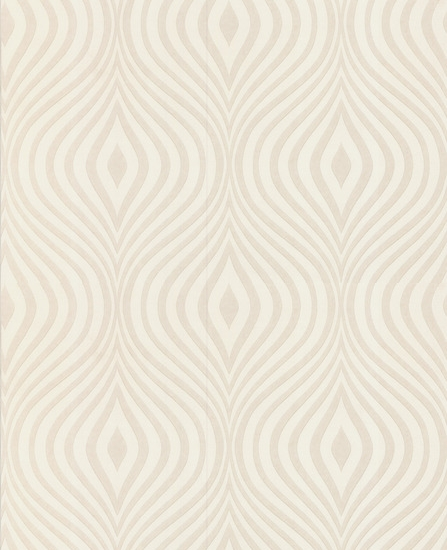 Paintable textured wallpaper for Modern wallpaper for walls designs texture