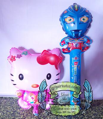 Grosir balon Murah