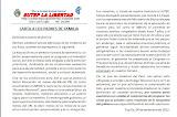 5 DE SET: HUELGA NAC_CARTA A LOS PADRES DE FAMILIA
