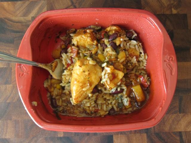 ... jerk chicken bowls print jamaican jerk chicken bowl jerk chicken and