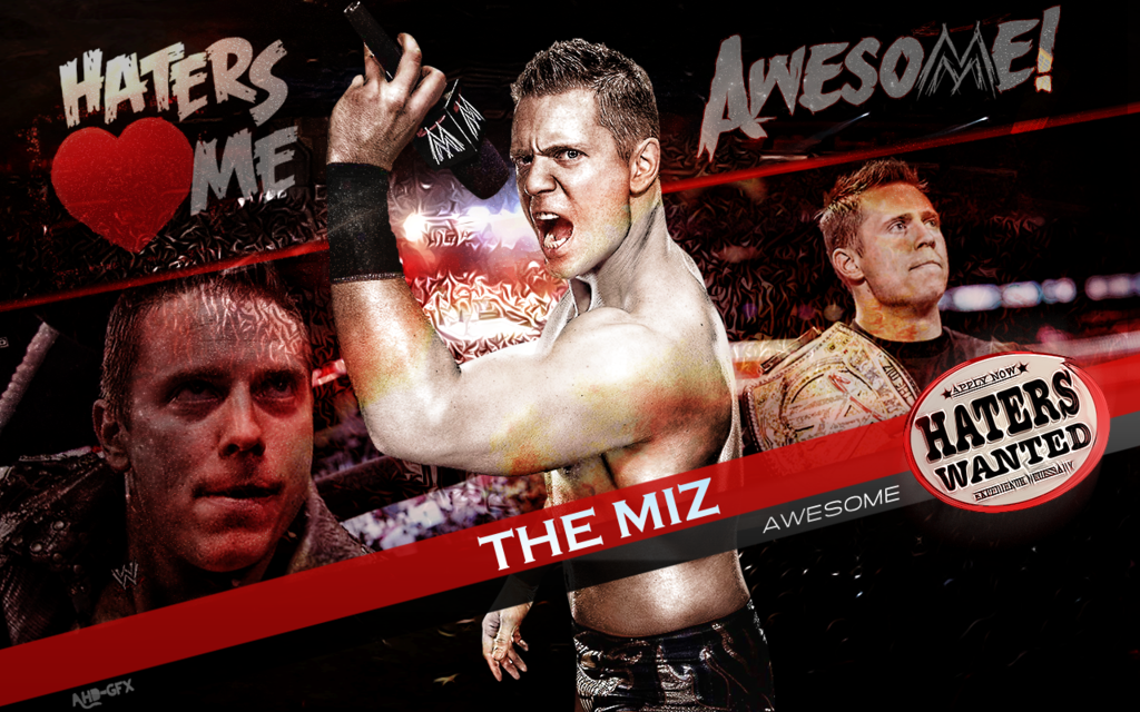 the miz 2014 wallpapers wallpapers