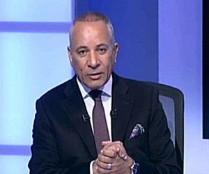 برنامج على مسئوليتى حلقة الثلاثاء 12-12-2017 مع أحمد موسى