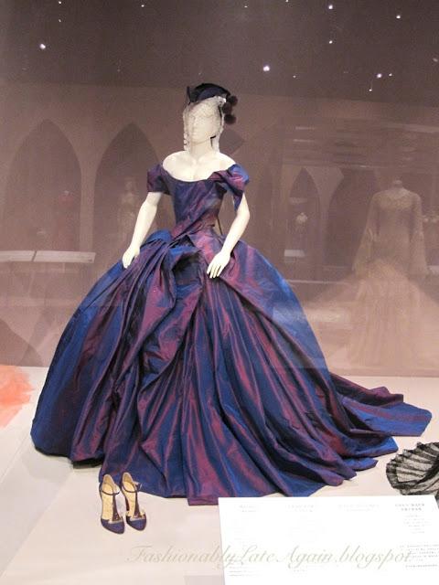 Sarah Jessica Parker Wedding Dress