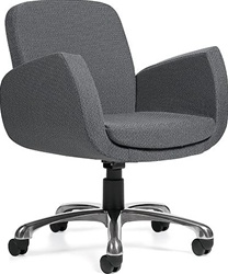 Global Kate Chair