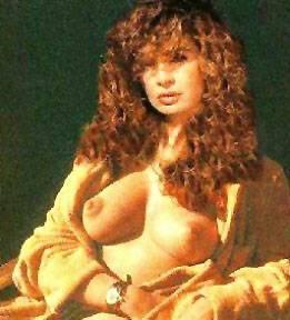 Taylor corley playboy nude