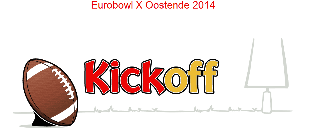 http://www.timeanddate.com/countdown/afootball?iso=20141107T21&p0=1249&fg1=ea0606&fg2=ecbc33&msg=Eurobowl+X++Oostende+2014&csz=1