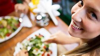 Dieta Dukan Menu Fase Consolidacion