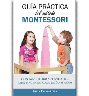 Libro recomendado para padres