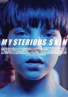 Mysterious Skin(Mysterious Skin)
