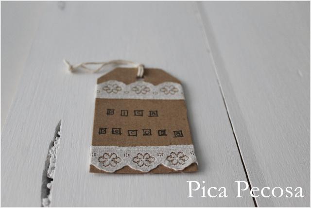 etiquetas-papel-tela-diy