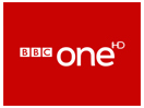 BBC One TV