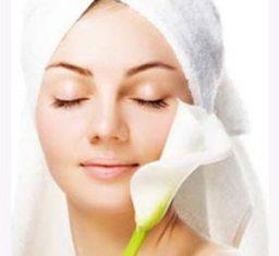 Cara menghilangkan bekas jerawat | Menghilangkan noda jerawat | Menghilangkan Bekas jerawat secara alami | membersihkan wajah dari noda jerawat