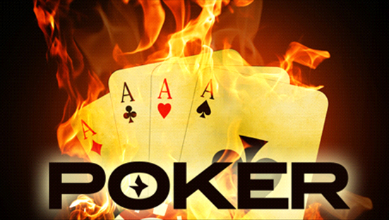 Image result for domino & poker online