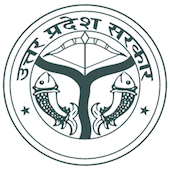 UPPSC Recruitment 2015