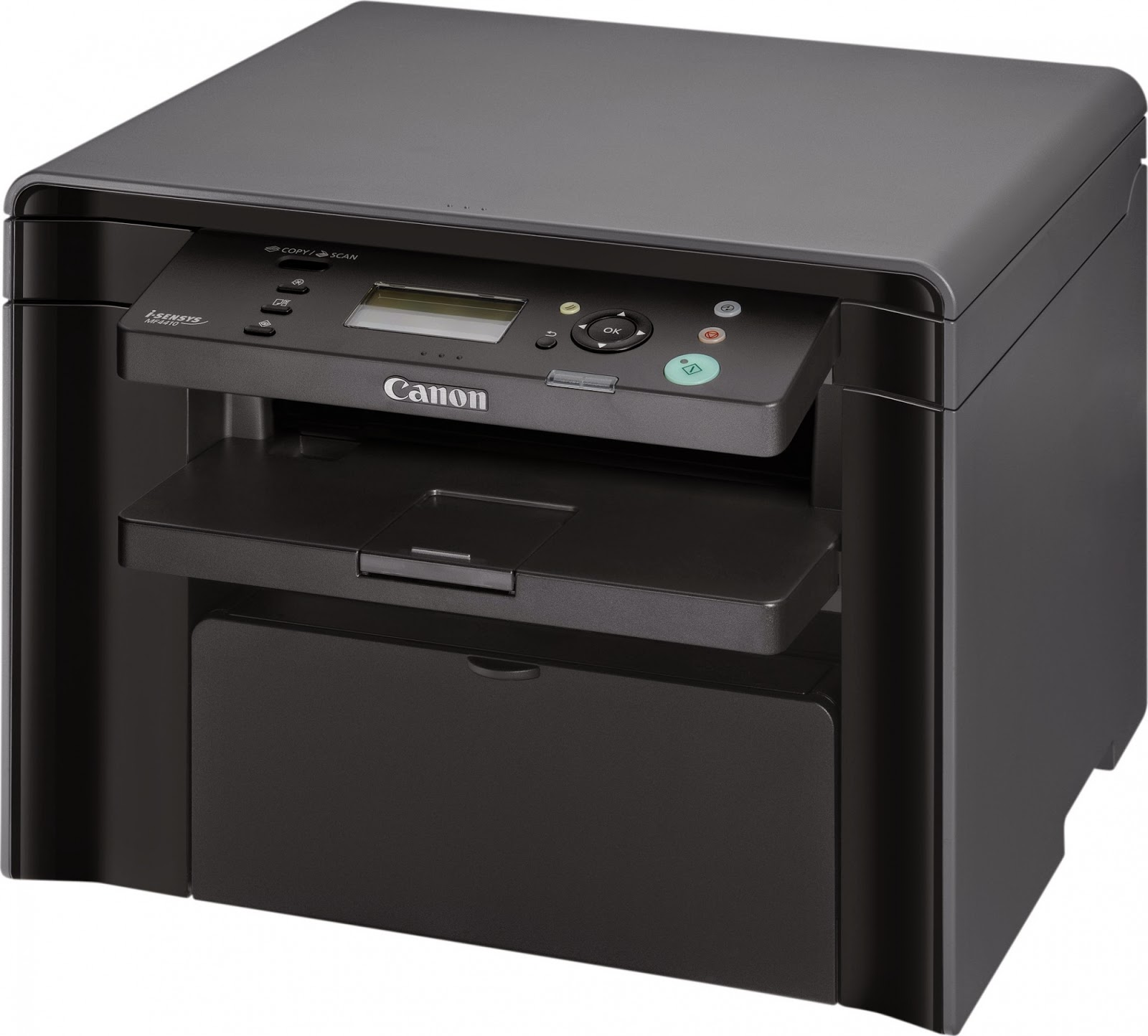 Драйвер canon lbp 2900 driver download for windows 7.