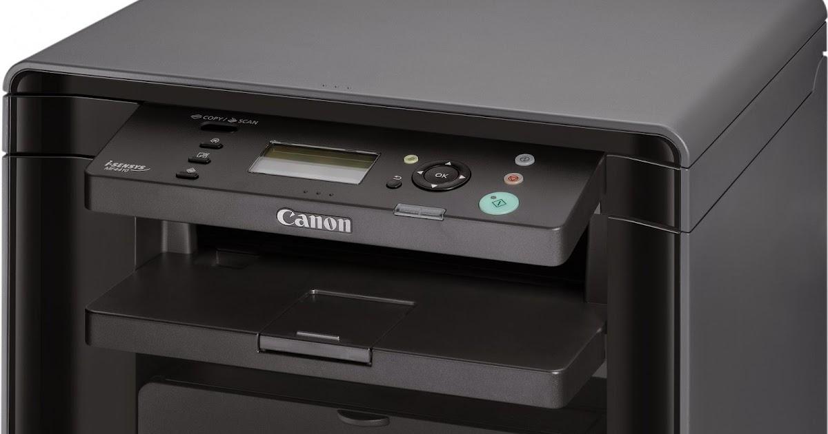 Mac Download Printer Driver