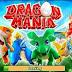Dragon Mania v1.0 - Gameloft 2013 - Symbian S60v5 S^1 S^3 Anna Belle
