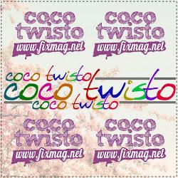 Coco Twisto