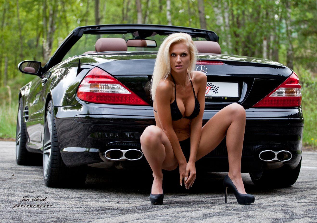 all cars nz cars amp girls mercedes benz