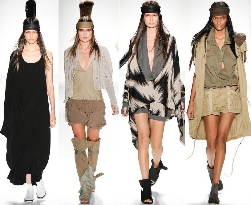 moda nueva york 2013