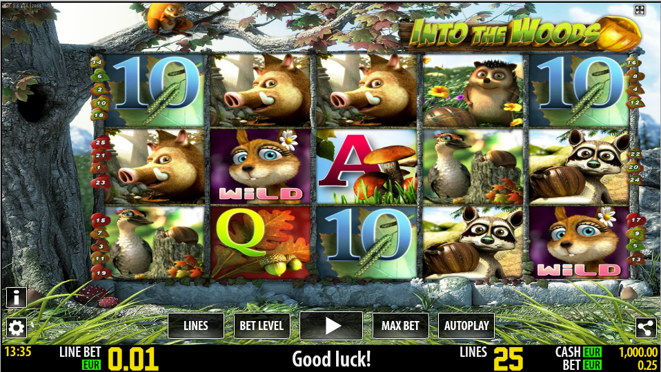 slots online casinos sizziling hot