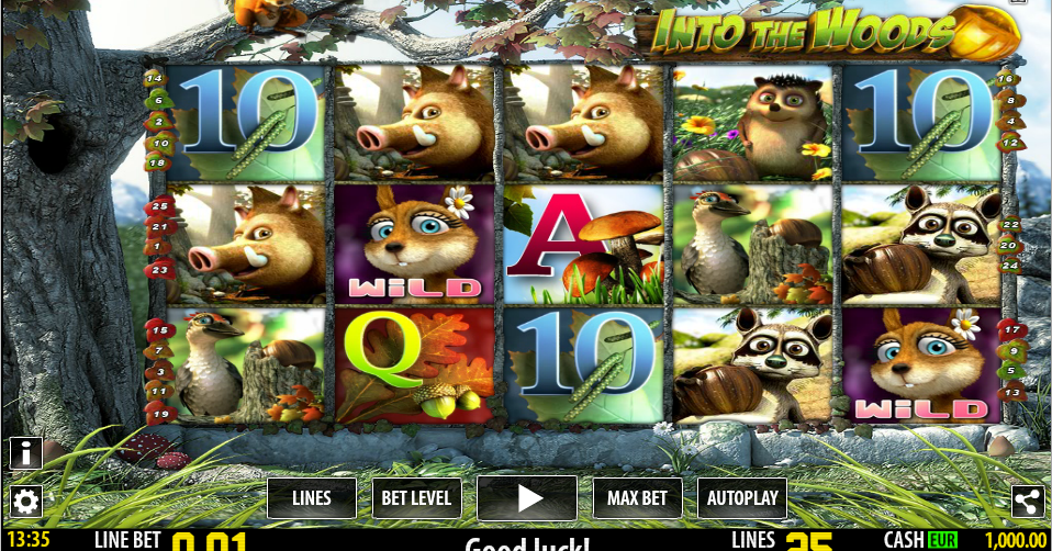 casino online book of ra online cassino