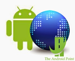 Android Browser Clear Cache