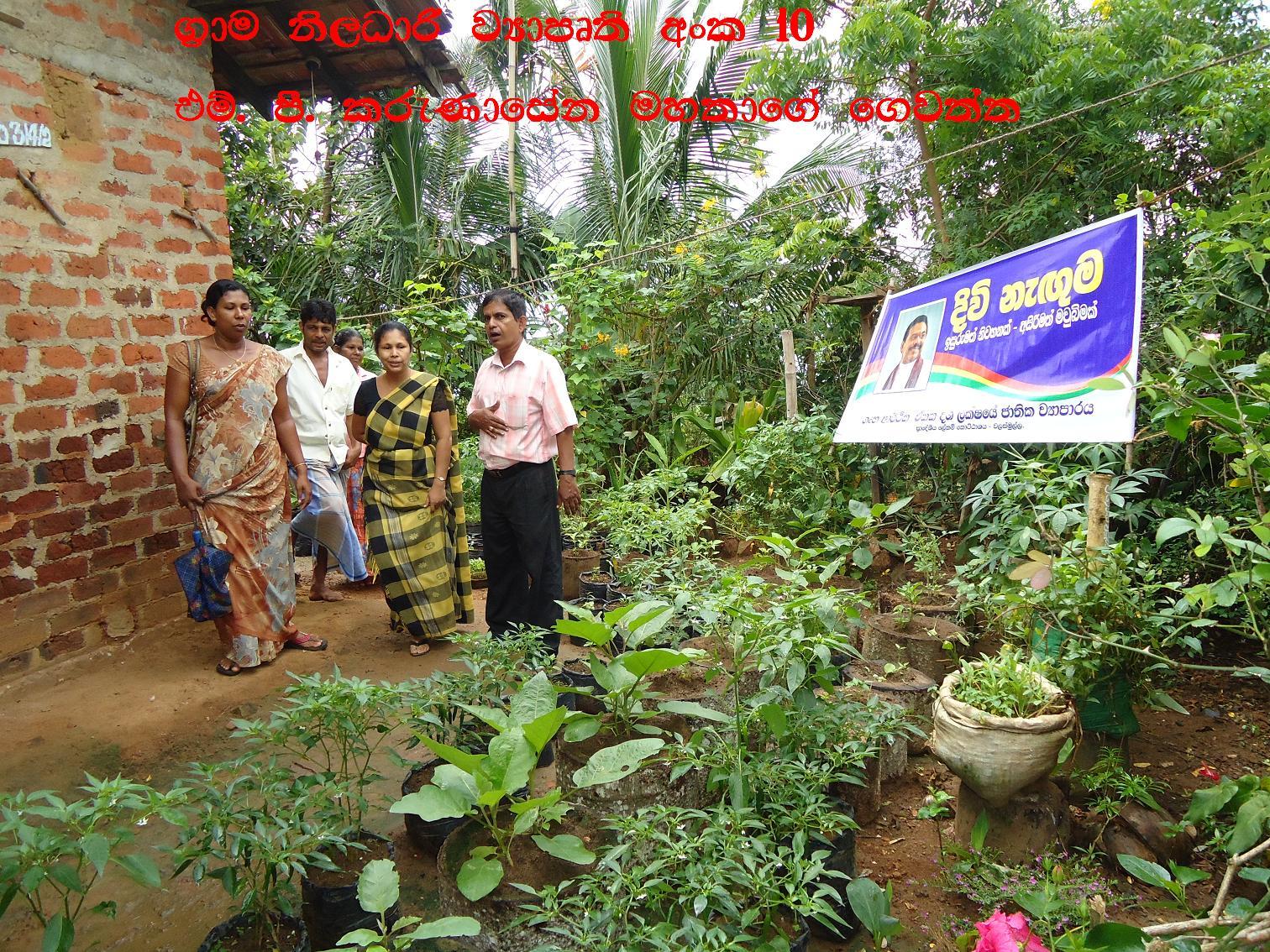 Rammala divi neguma - Divi builder 2 0 7 ...