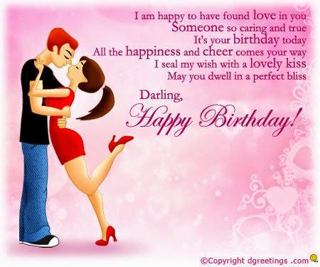 Birthday Cards For Boyfriend – Birthday Cards for Boyfriend