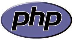 Tutorial Lengkap Belajar PHP Untuk Pemula
