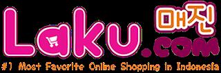 Laku.com belanja online grosir eceran murah dan aman | Blog RAM.system
