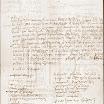 Υπόθεση Θ. Ζαχαρόπουλου: Επιστολές ντόπιων προς Υπουργείο Πολέμου το 1825