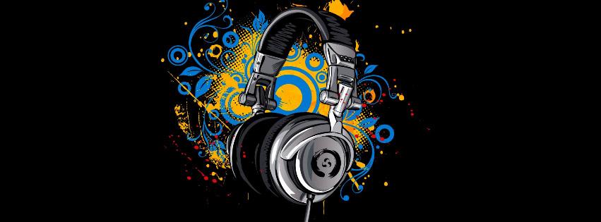Kapak Var Apk Var Müzik Kulaklığı 2 Zaman Tüneli Kapak Resmi Ve