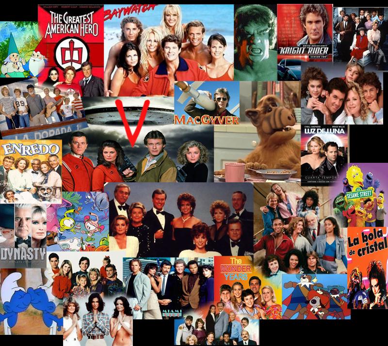Cinco series imprescindibles del verano televisivo