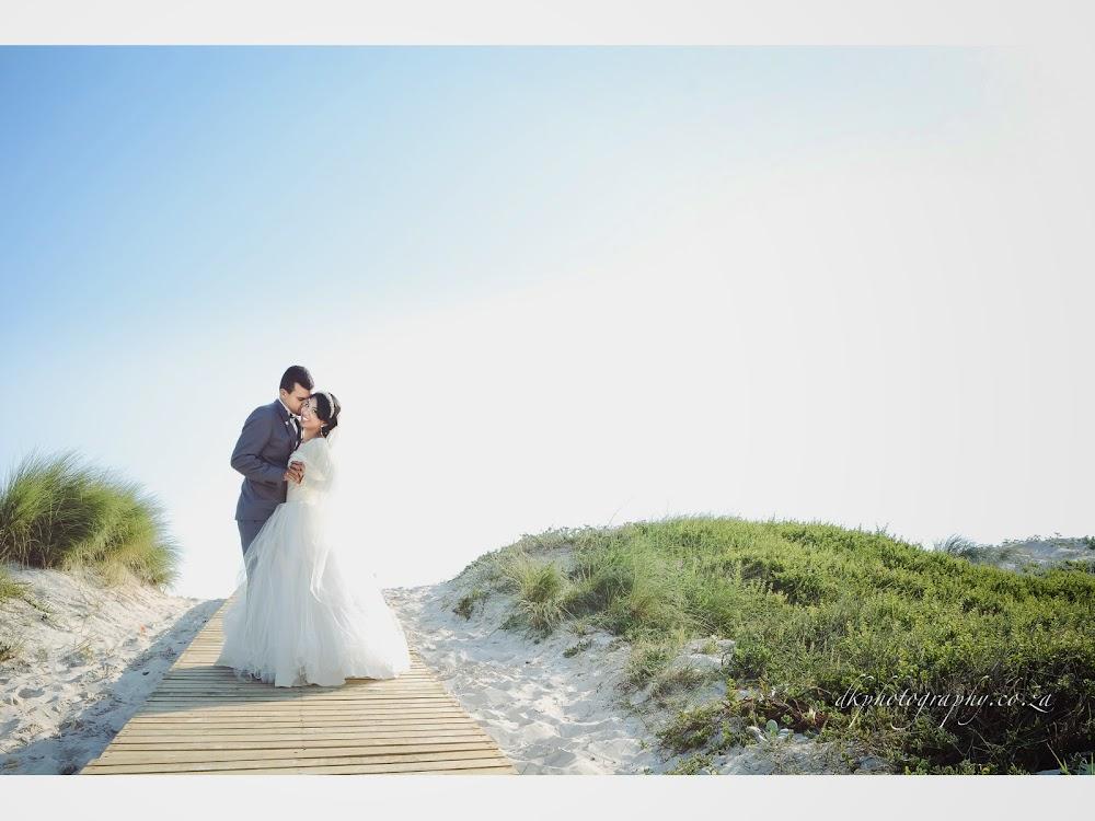 DK Photography 1st+Blog-06 Preview | Ilhaam & Riedwaan's Wedding  Cape Town Wedding photographer