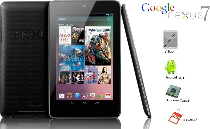 2013 Nexus 7.html