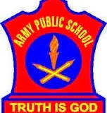 Army Public School Meerut Recruitment