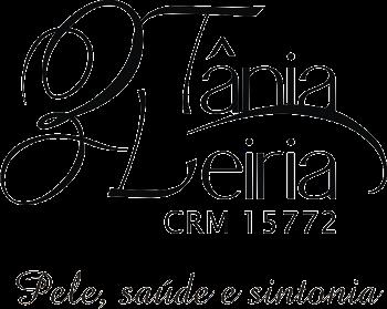 Drª Tania Leiria