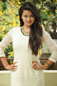 Cute actress Chadini Latest Gorgeous Photos-thumbnail-18