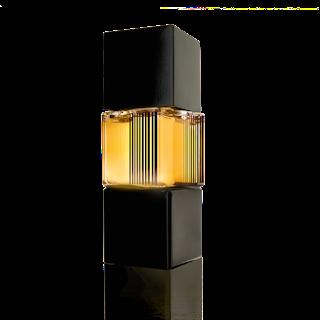 Parfum Wangi Pria Oriflame Agustus 20015 - Architect eau de toilette kode 21559