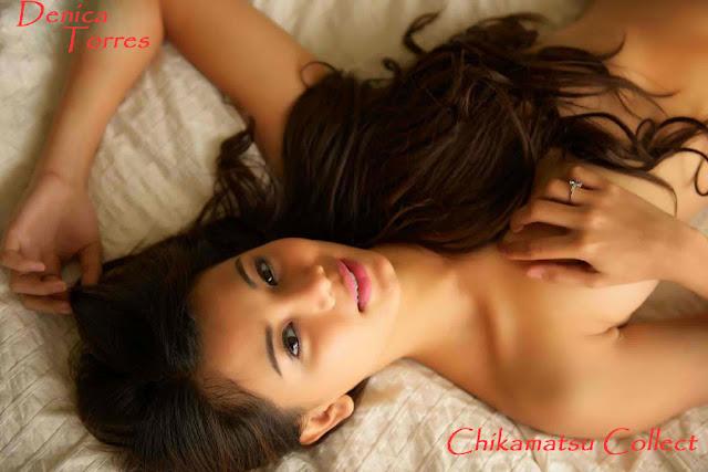danica torres +15 45 foto bugil artis Philipina danica torres super seksi Dan hot