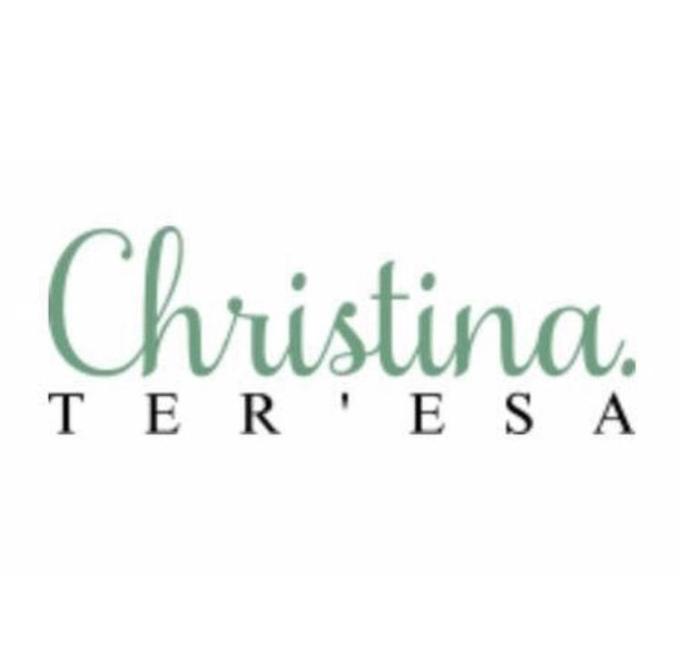 Christina Ter'esa