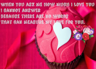 happy-valentines-day-wallpaper-quotes