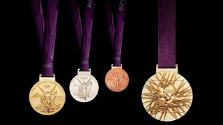 http://1.bp.blogspot.com/-YtDtuoEgpPY/T88_Q3yAkPI/AAAAAAAAA7U/0UzZOkzzCV8/s1600/Medali.jpg